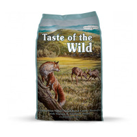 Taste of the Wild 2kg Appalachian Valley