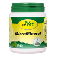 Micro Mineral 500g