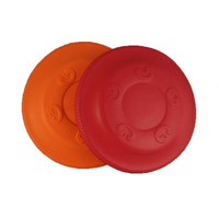 Frisbee TRP 21,5cm Magnum