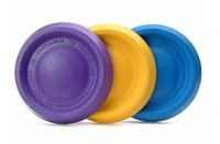 Frisbee pěnové velké Gappay