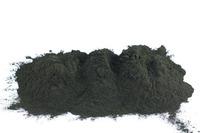 Chlorella sladkovodní řasa 100g KH