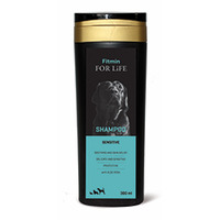Šampon Fitmin for Life 300ml Sensitive