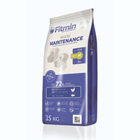 Fitmin Dog 15kg Maxi Maintenance