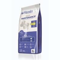 Fitmin Dog 15kg Maxi Maintenance