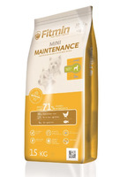 Fitmin Dog 1,5kg Mini Maintenance