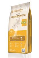 Fitmin Dog 1,5kg Mini Maintenance