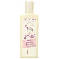 Kondicionér Gottlieb 300ml