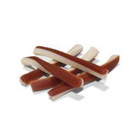 Dentální tyčinka kroucená mini Rokvel