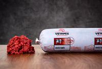 Hovězí směs 2kg Vetamix