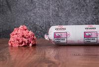 Vepřové maso s droby 1kg Vetamix