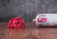 Vepřové hrubomleté maso 1kg Vetamix