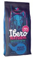 Ibero Natural 12kg Adult Maxi