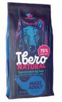 Ibero Natural 12kg Adult Maxi