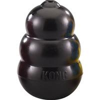 Kong Extreme M - 9cm