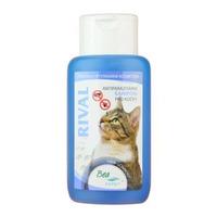 Šampon 220ml kočka Bea Rival antiparazitní