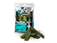 Calibra Joy Dog Classic 85g Dental Brushes