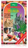 Granum Mixík 60g