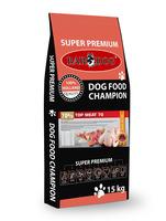 Bardog 15kg Top Meat 70