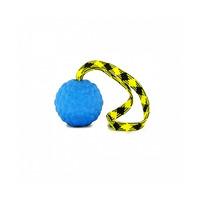 Balonek s poutkem dutý 7cm Raddog