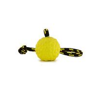 Balonek se šňůrkou dutý 6cm Raddog