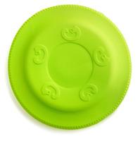 Frisbee 22cm zelené JK Animals
