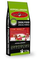 Bardog 12+1kg Hypo Beef Vegeables