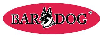 Bardog