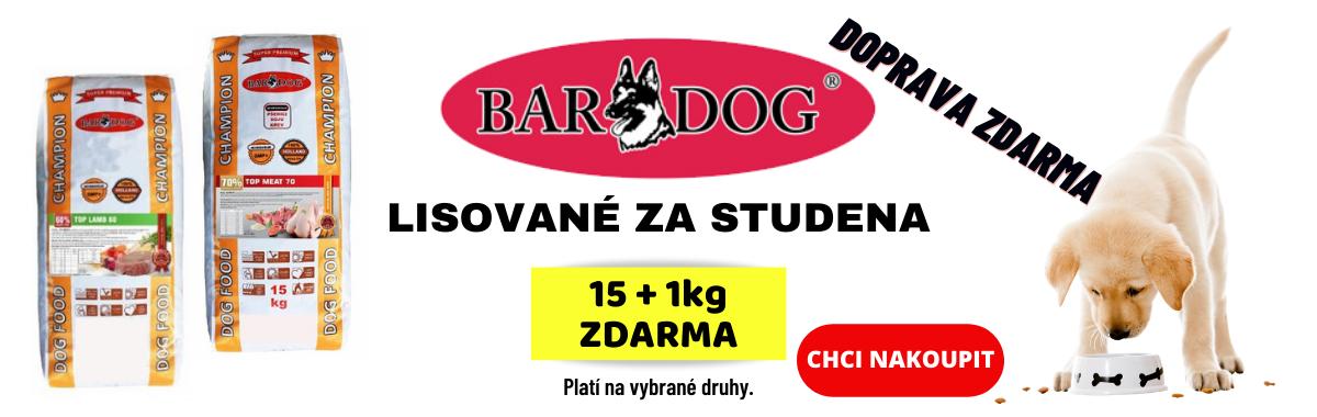 banner novy eshop (4).png