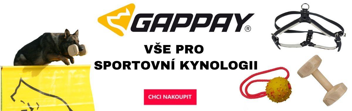 banner novy eshop (4).jpg