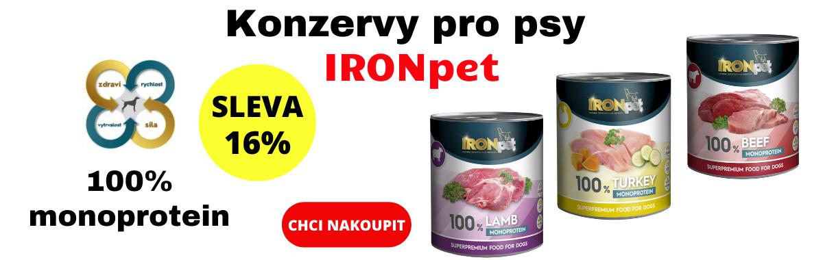 banner novy eshop (2).png